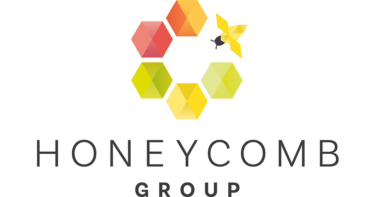 Honeycomb Group | Honeycomb
